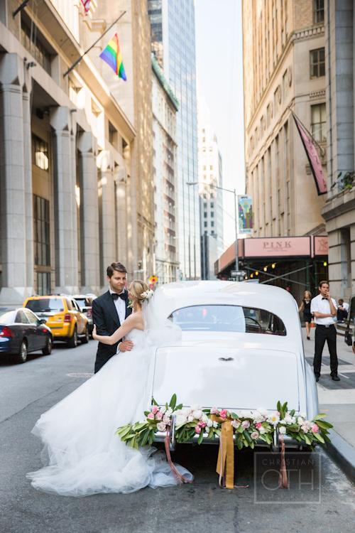 cipriani wedding christian oth studio ang weddings and events-23.jpg