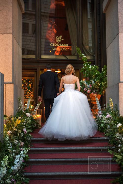 cipriani wedding christian oth studio ang weddings and events-25.jpg