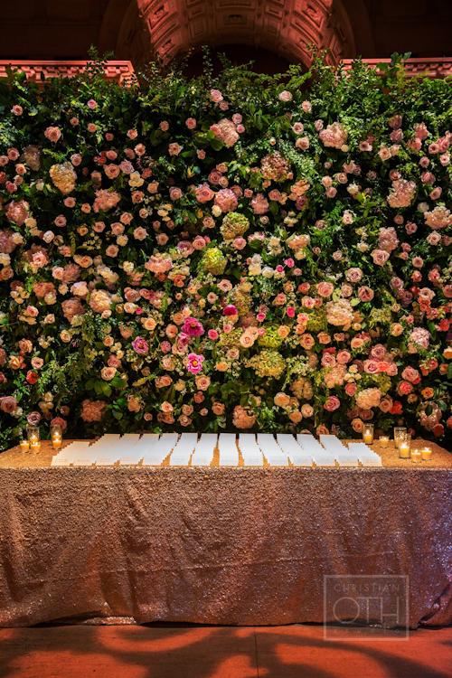 cipriani wedding christian oth studio ang weddings and events-28.jpg