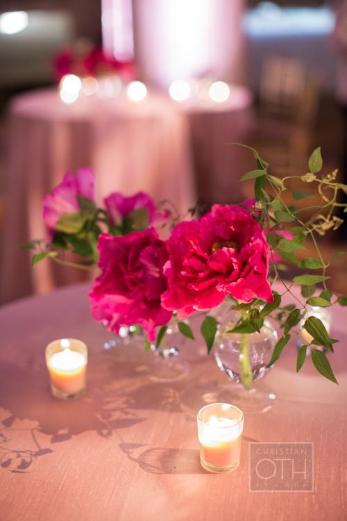 cipriani wedding christian oth studio ang weddings and events-32.jpg