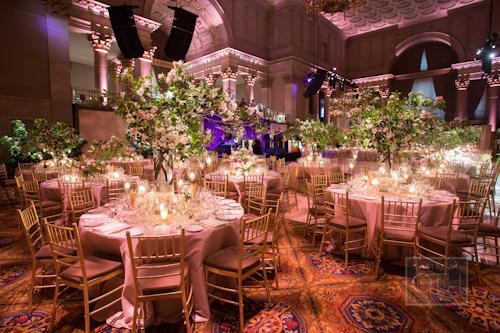 cipriani wedding christian oth studio ang weddings and events-35.jpg