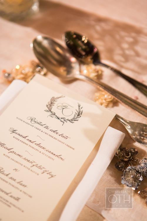 cipriani wedding christian oth studio ang weddings and events-39.jpg