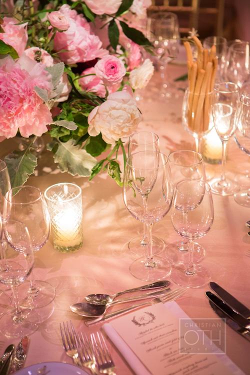 cipriani wedding christian oth studio ang weddings and events-41.jpg