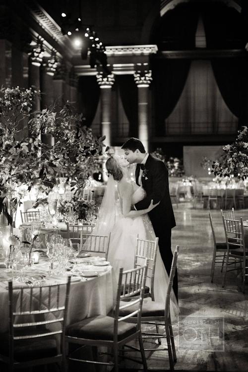 cipriani wedding christian oth studio ang weddings and events-42.jpg