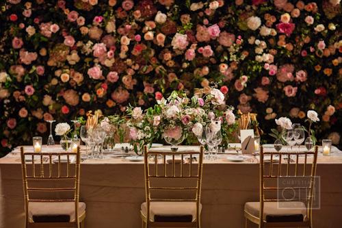 cipriani wedding christian oth studio ang weddings and events-43.jpg