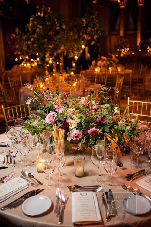 cipriani wedding christian oth studio ang weddings and events-44.jpg