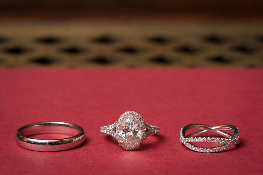 gotham hall brian hatton ang weddings and events-2.jpg