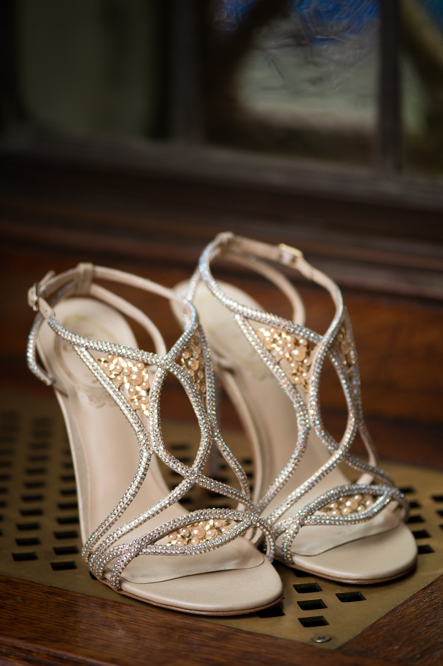 gotham hall brian hatton ang weddings and events-1.jpg