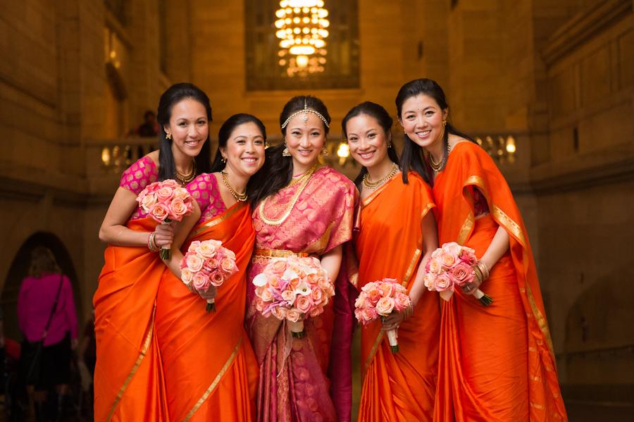 gotham hall brian hatton ang weddings and events-7.jpg