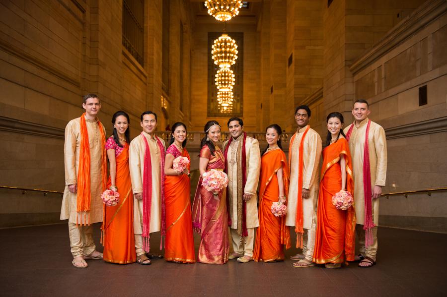 gotham hall brian hatton ang weddings and events-9.jpg