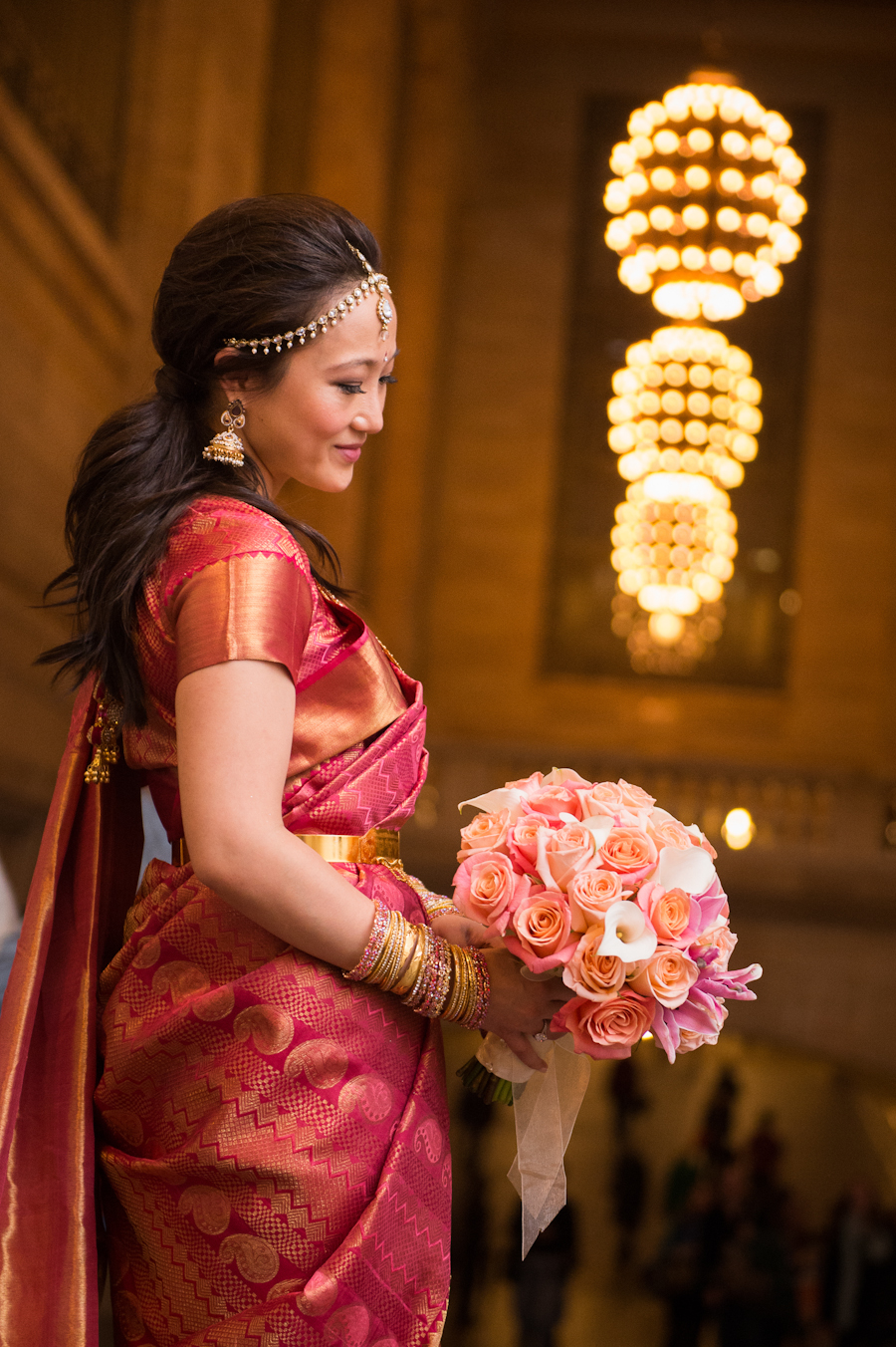 gotham hall brian hatton ang weddings and events-8.jpg
