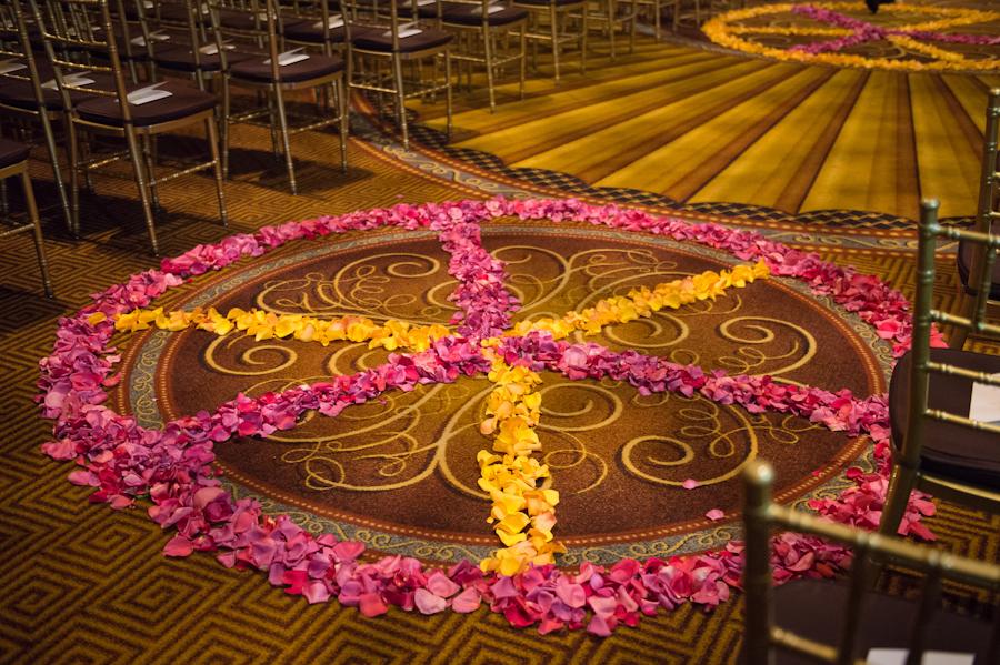 gotham hall brian hatton ang weddings and events-12.jpg