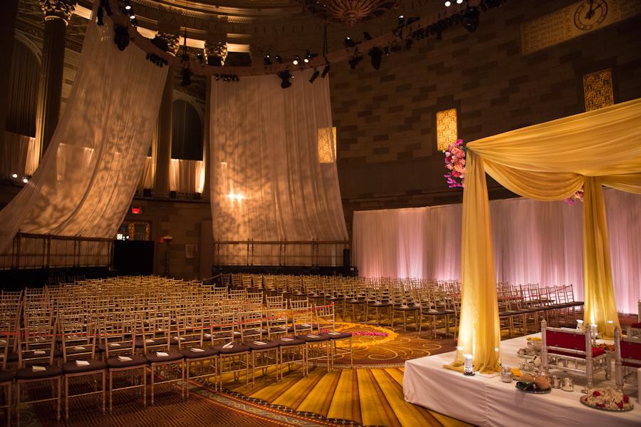 gotham hall brian hatton ang weddings and events-15.jpg