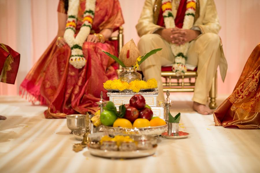 gotham hall brian hatton ang weddings and events-16.jpg