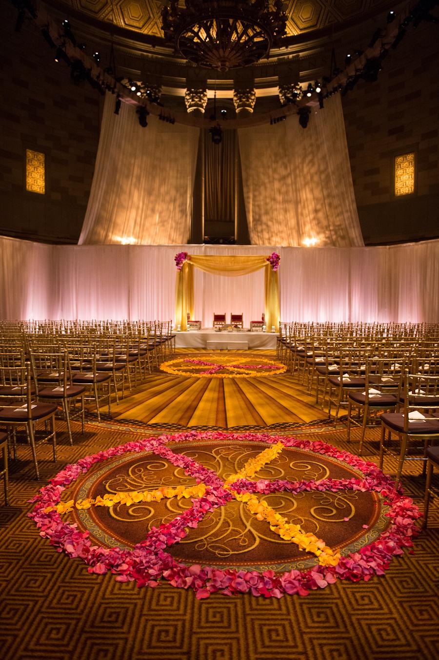 gotham hall brian hatton ang weddings and events-14.jpg
