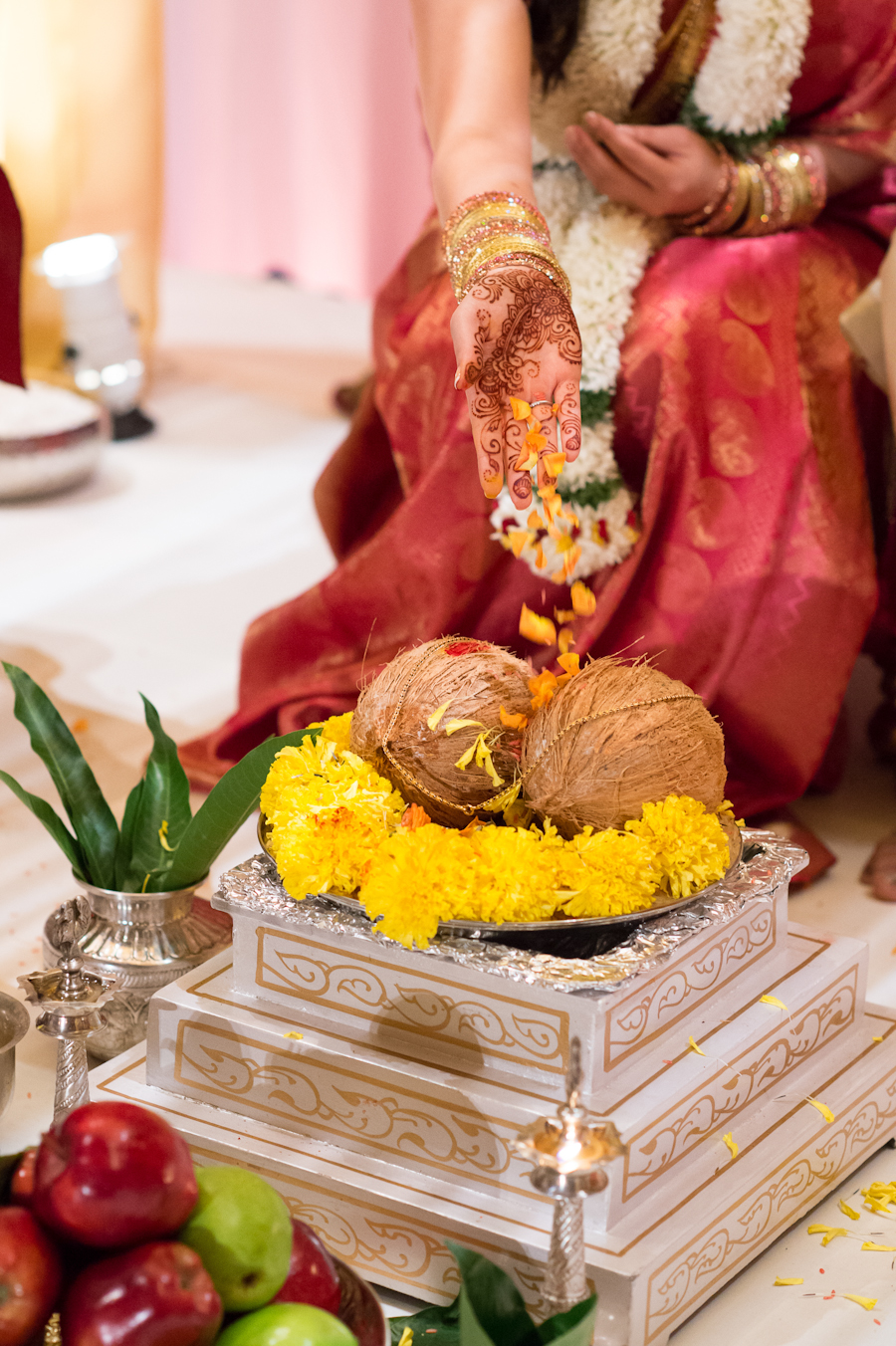 gotham hall brian hatton ang weddings and events-19.jpg