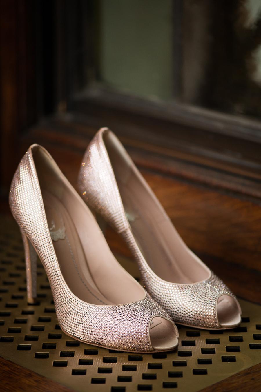 gotham hall brian hatton ang weddings and events-22.jpg
