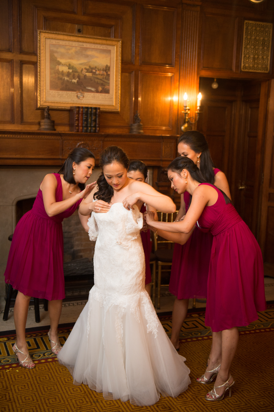 gotham hall brian hatton ang weddings and events-21.jpg