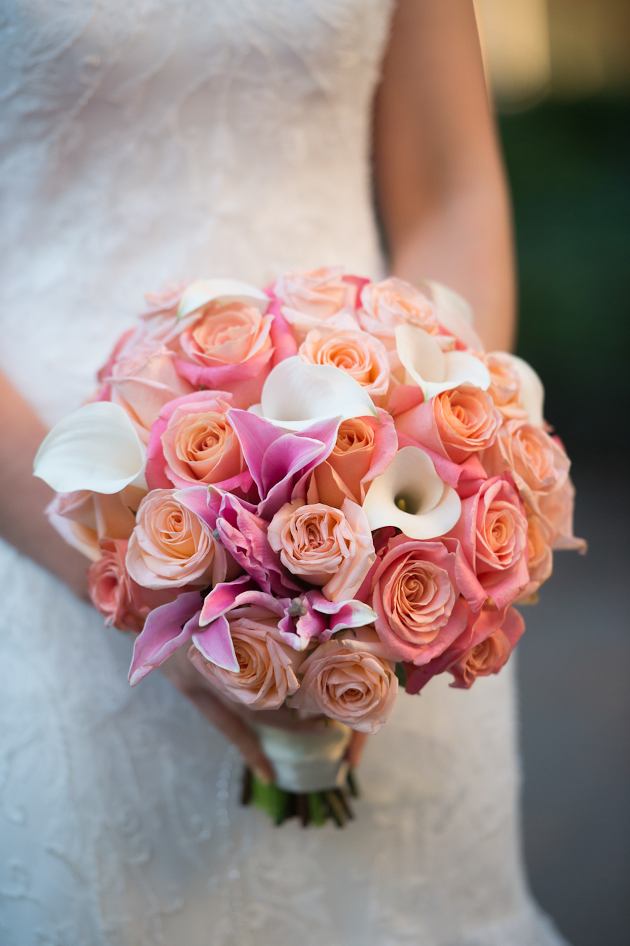 gotham hall brian hatton ang weddings and events-24.jpg