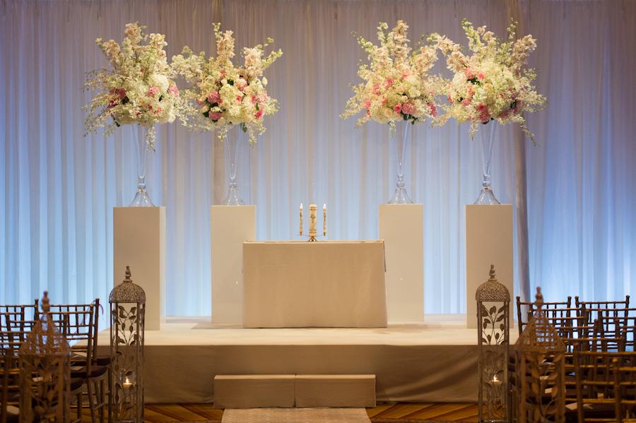 gotham hall brian hatton ang weddings and events-26.jpg