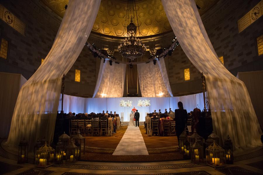 gotham hall brian hatton ang weddings and events-25.jpg