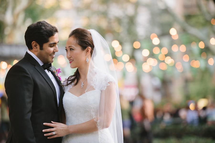 gotham hall brian hatton ang weddings and events-28.jpg