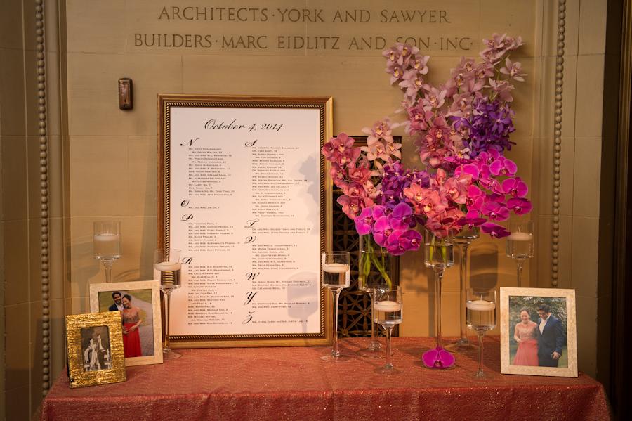 gotham hall brian hatton ang weddings and events-30.jpg