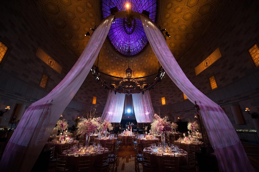 gotham hall brian hatton ang weddings and events-31.jpg
