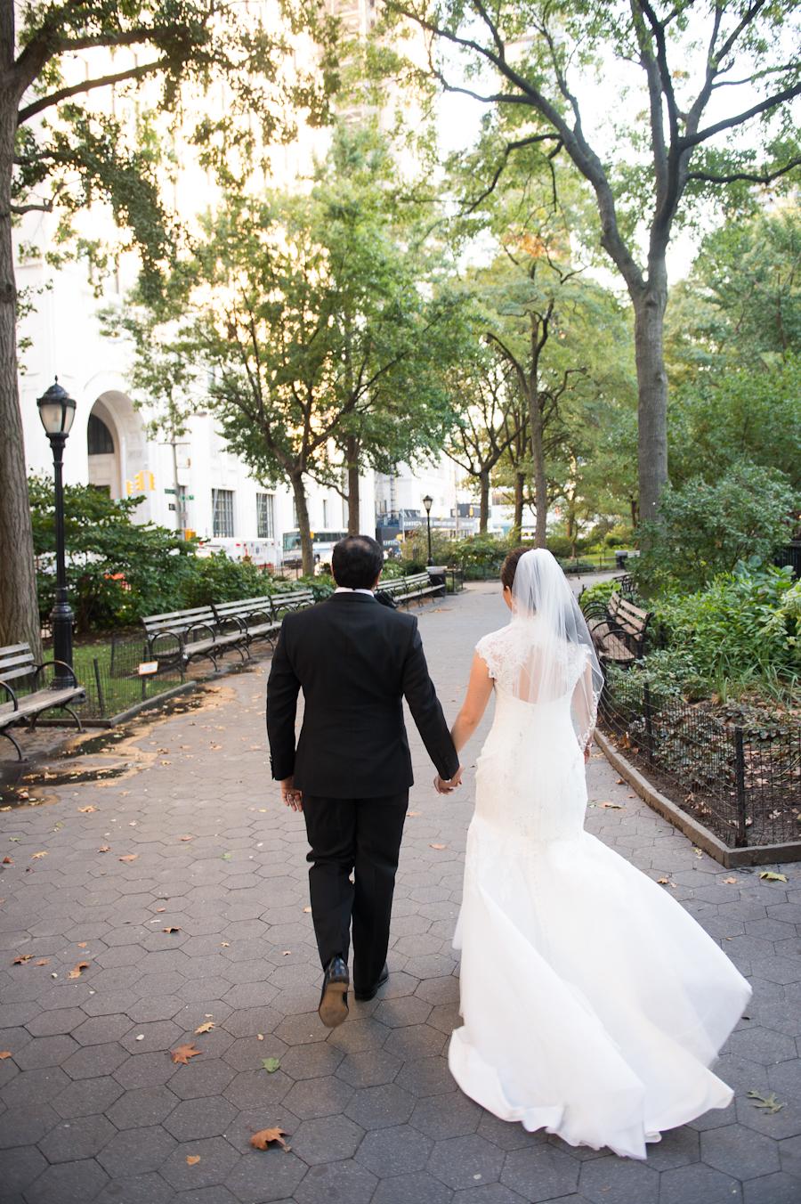 gotham hall brian hatton ang weddings and events-29.jpg