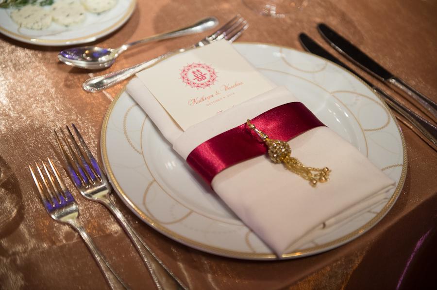 gotham hall brian hatton ang weddings and events-34.jpg