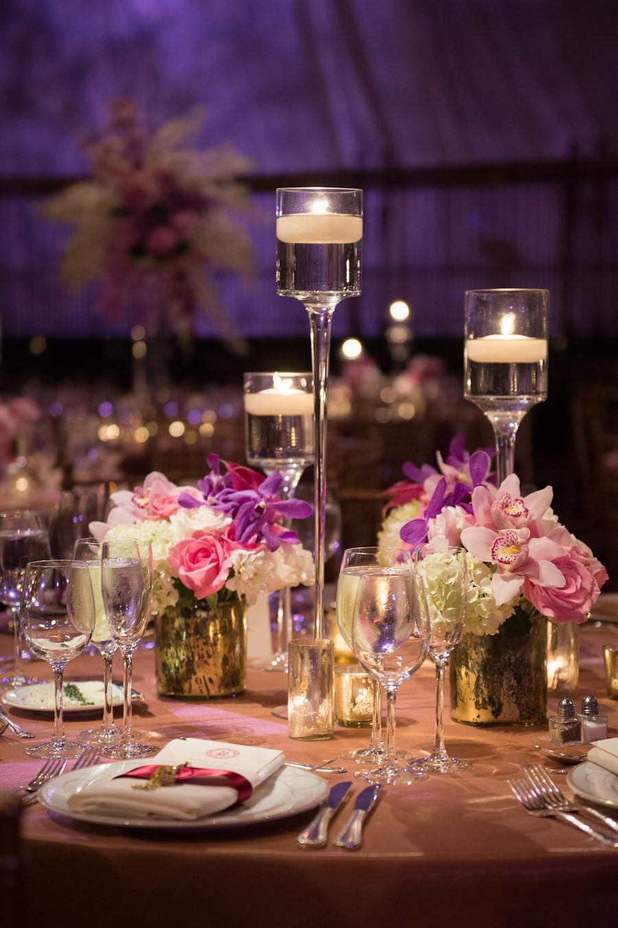 gotham hall brian hatton ang weddings and events-33.jpg