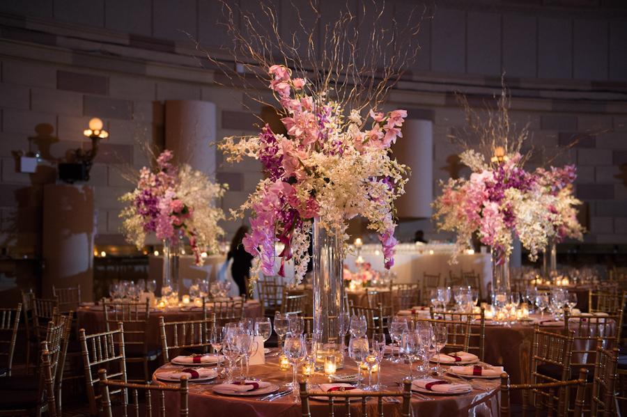 gotham hall brian hatton ang weddings and events-35.jpg