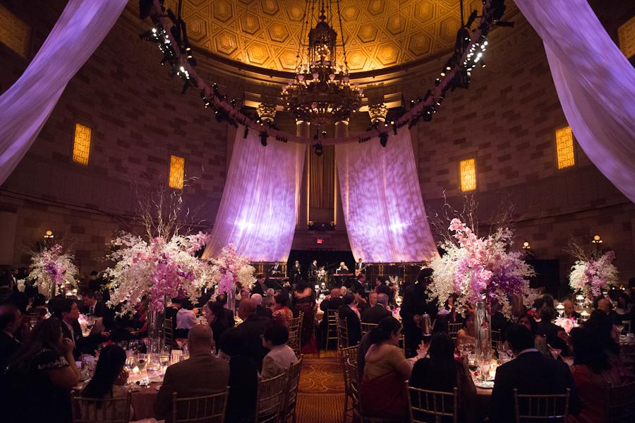 gotham hall brian hatton ang weddings and events-37.jpg
