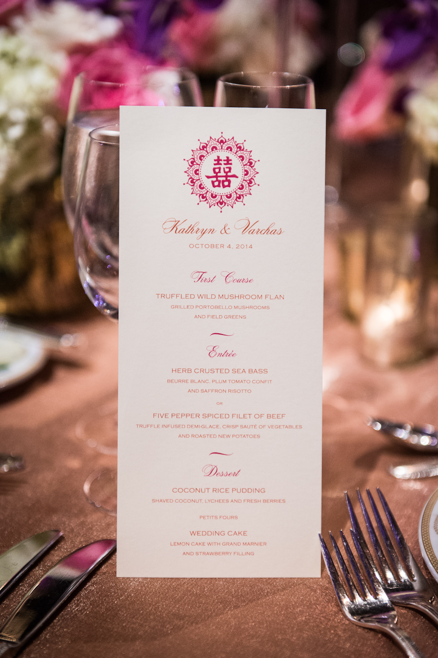 gotham hall brian hatton ang weddings and events-36.jpg
