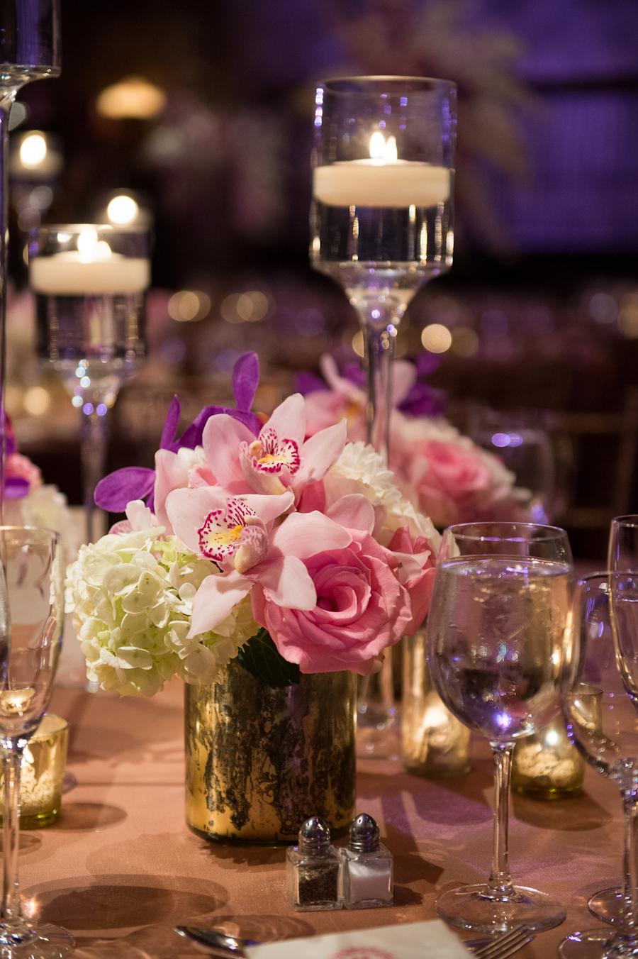 gotham hall brian hatton ang weddings and events-38.jpg
