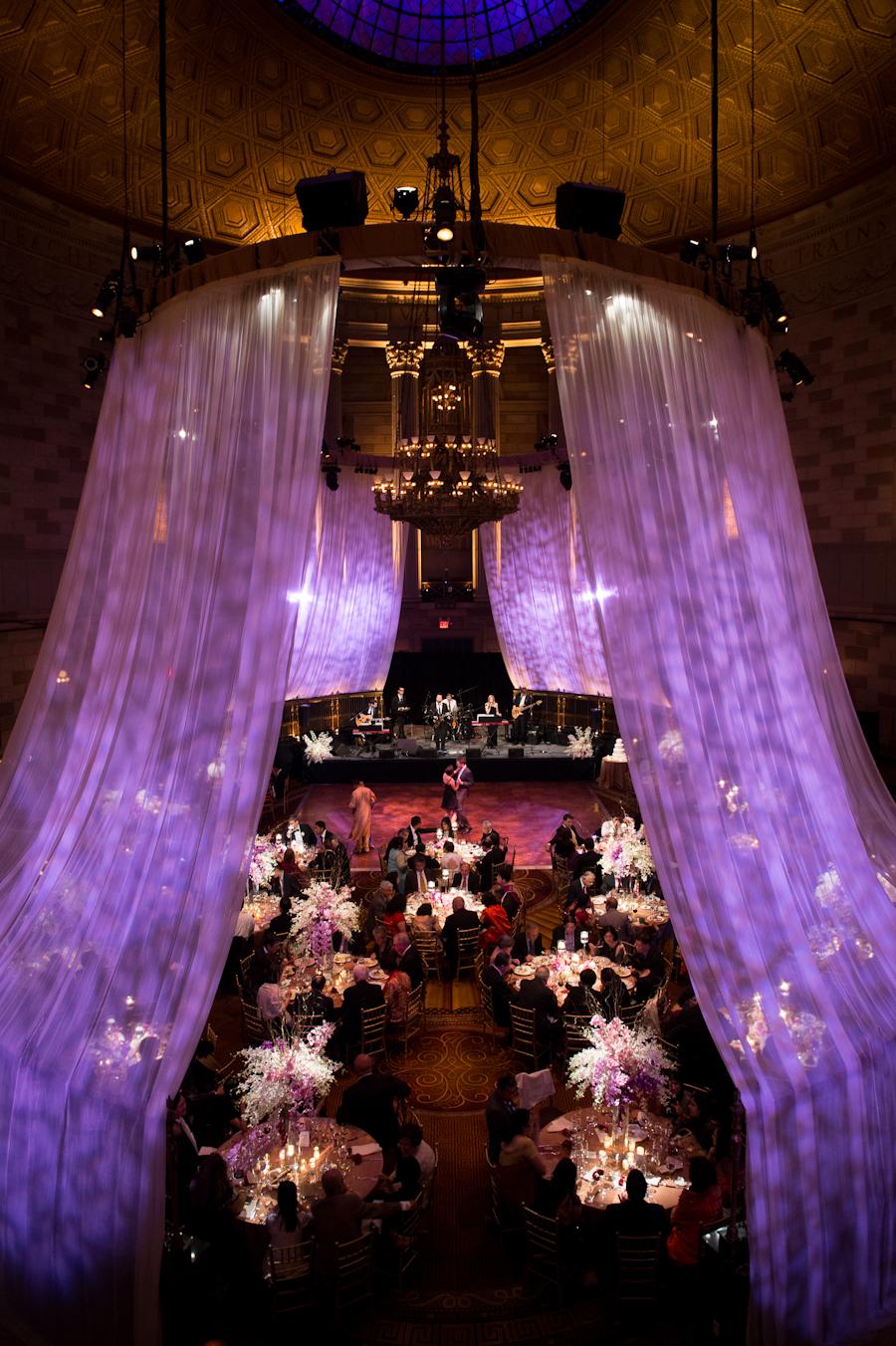 gotham hall brian hatton ang weddings and events-39.jpg