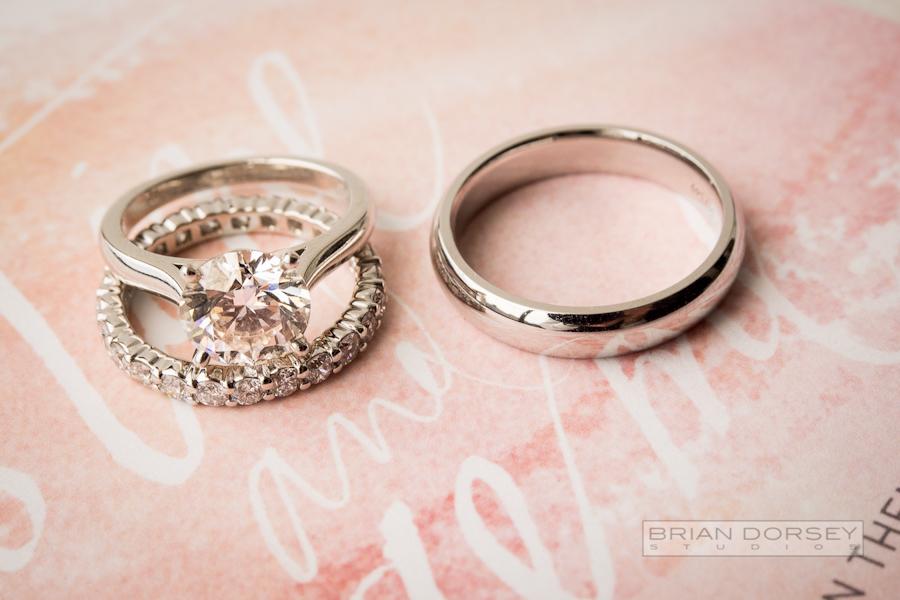 isola nomo soho hotel wedding brian dorsey studios ang weddings and events-3.jpg
