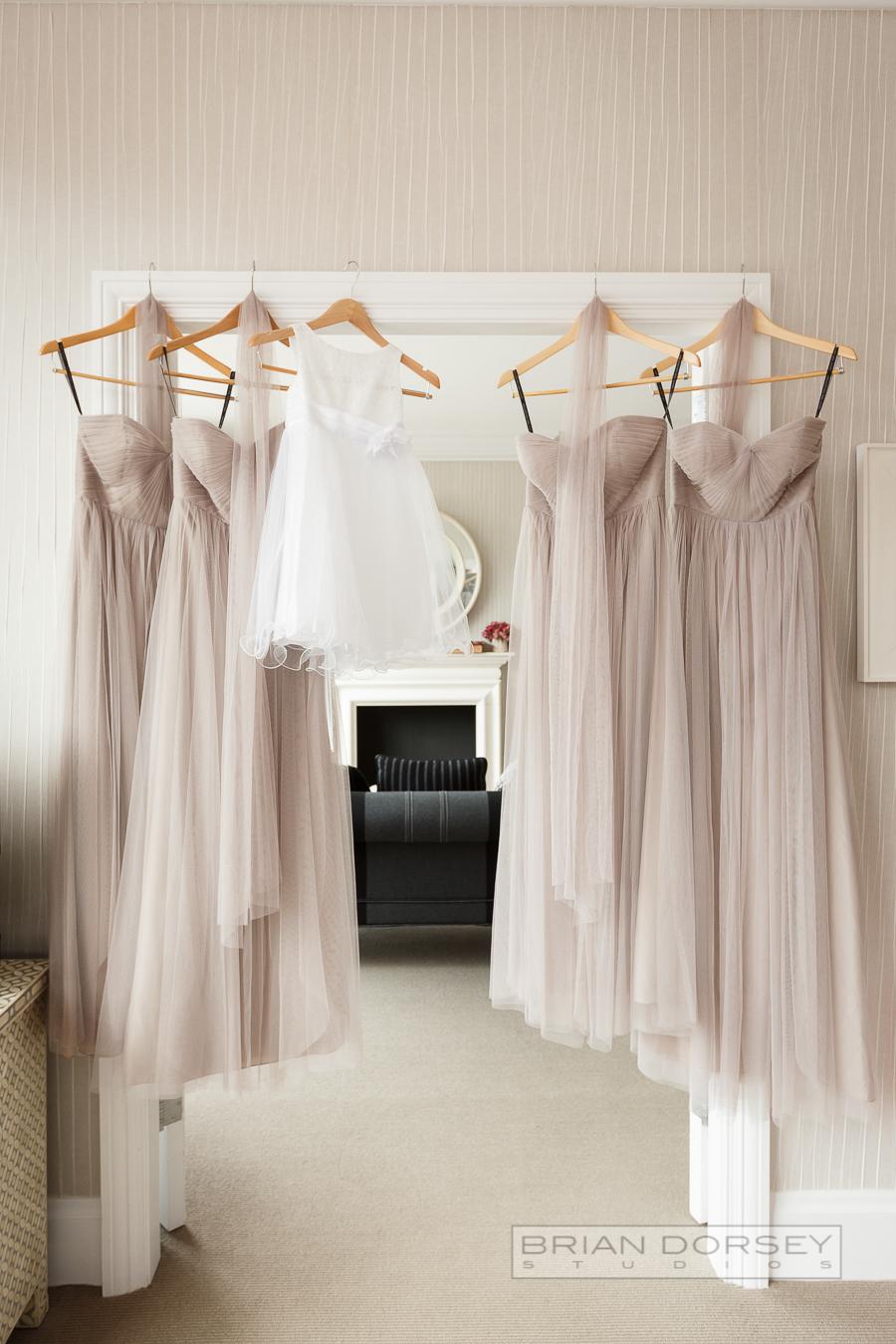 isola nomo soho hotel wedding brian dorsey studios ang weddings and events-4.jpg