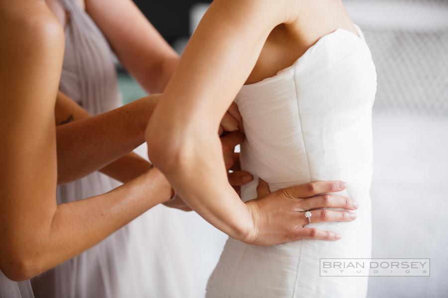 isola nomo soho hotel wedding brian dorsey studios ang weddings and events-7.jpg