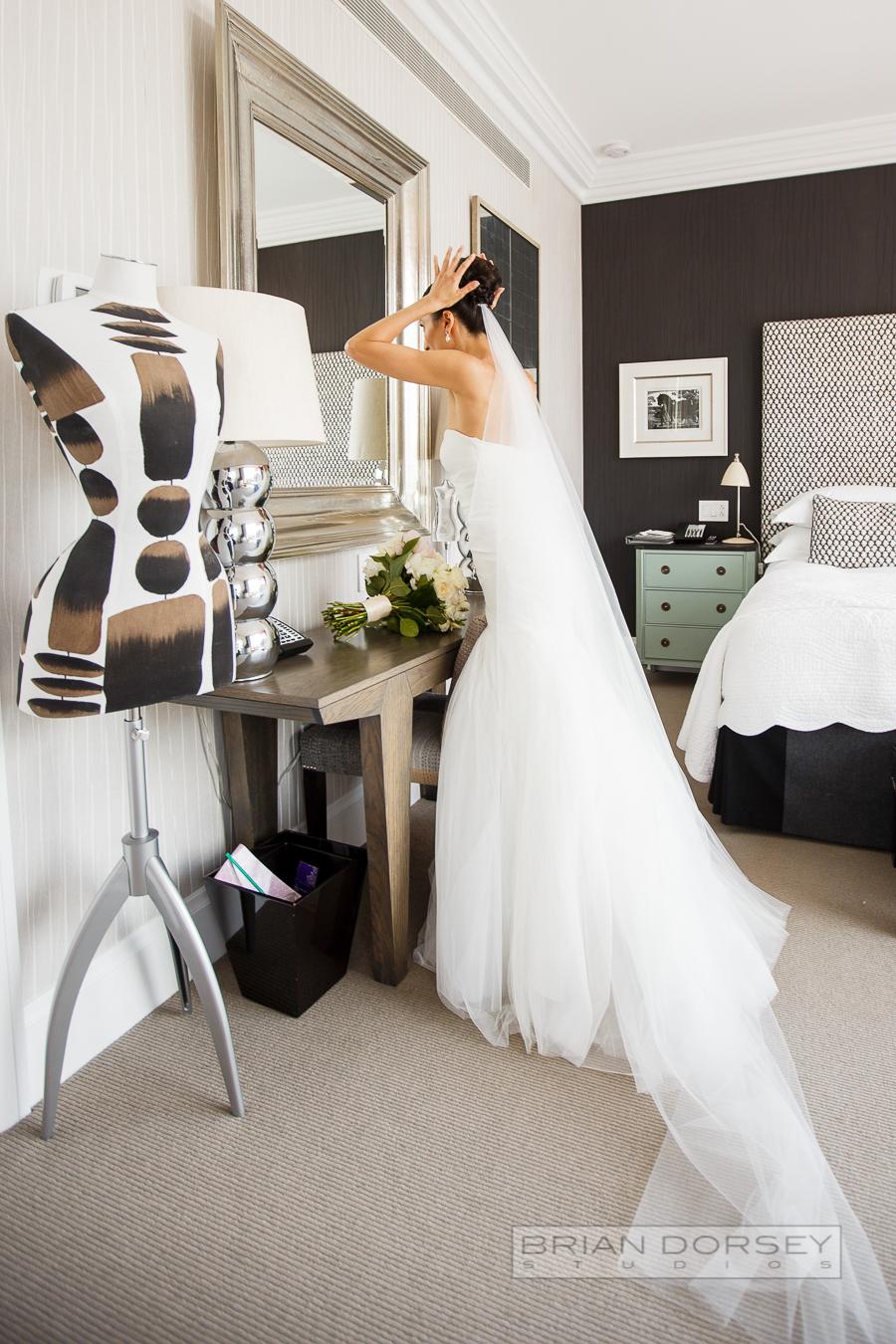 isola nomo soho hotel wedding brian dorsey studios ang weddings and events-8.jpg
