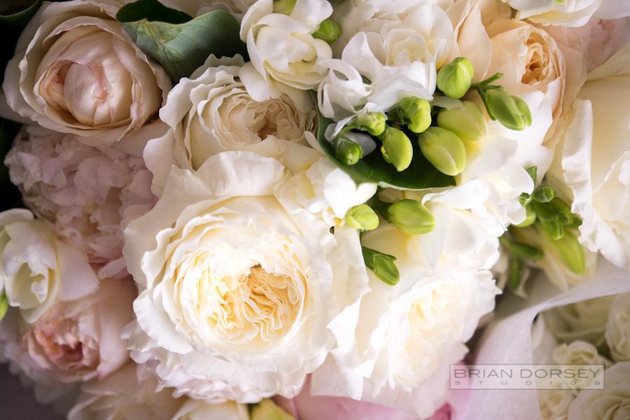 isola nomo soho hotel wedding brian dorsey studios ang weddings and events-9.jpg