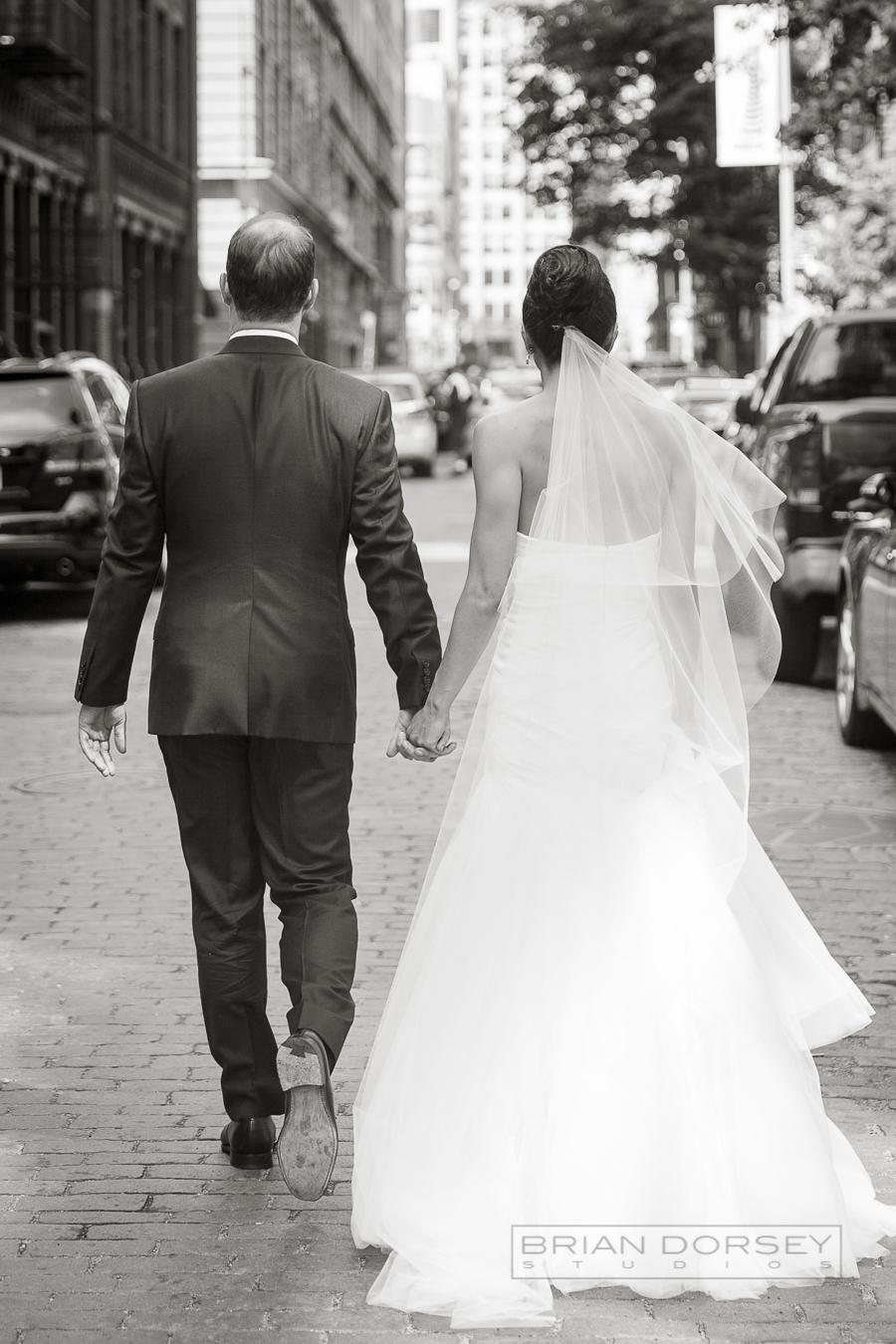 isola nomo soho hotel wedding brian dorsey studios ang weddings and events-13.jpg