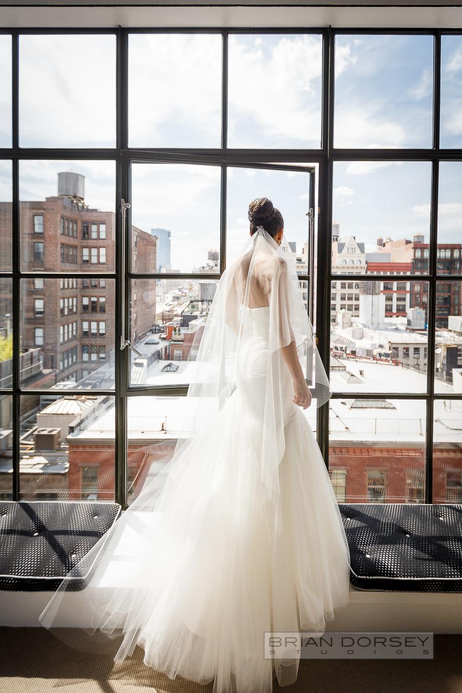 isola nomo soho hotel wedding brian dorsey studios ang weddings and events-10.jpg