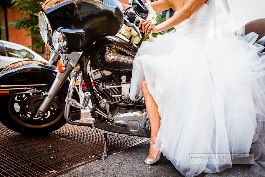 isola nomo soho hotel wedding brian dorsey studios ang weddings and events-14.jpg