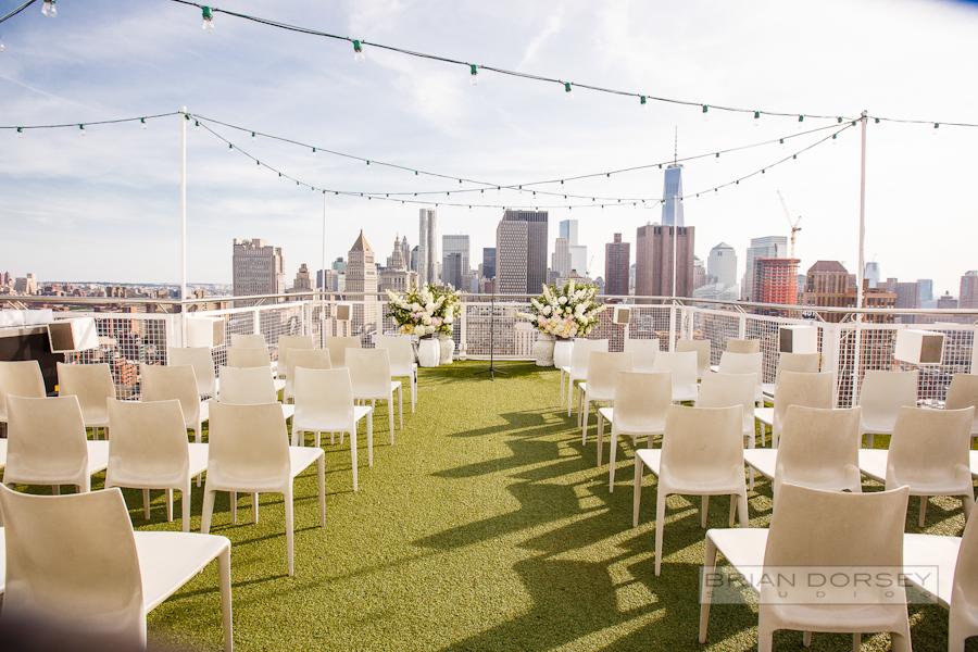 isola nomo soho hotel wedding brian dorsey studios ang weddings and events-15.jpg