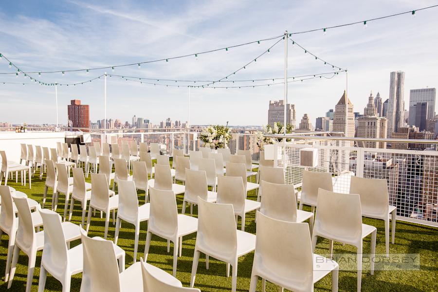 isola nomo soho hotel wedding brian dorsey studios ang weddings and events-18.jpg