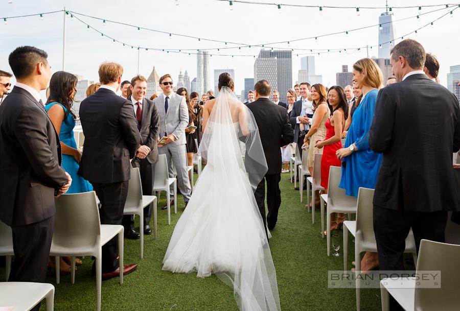 isola nomo soho hotel wedding brian dorsey studios ang weddings and events-19.jpg