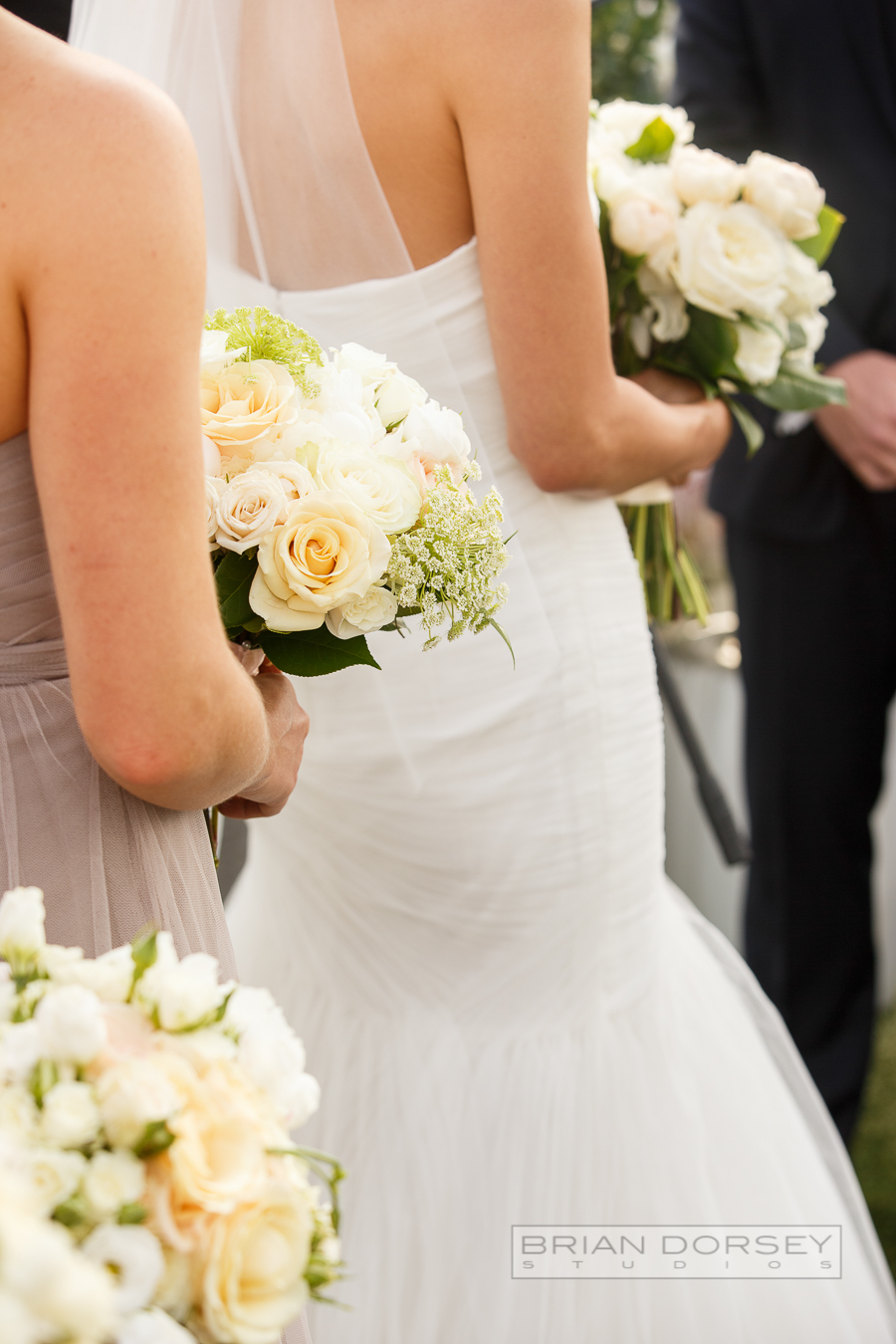 isola nomo soho hotel wedding brian dorsey studios ang weddings and events-20.jpg