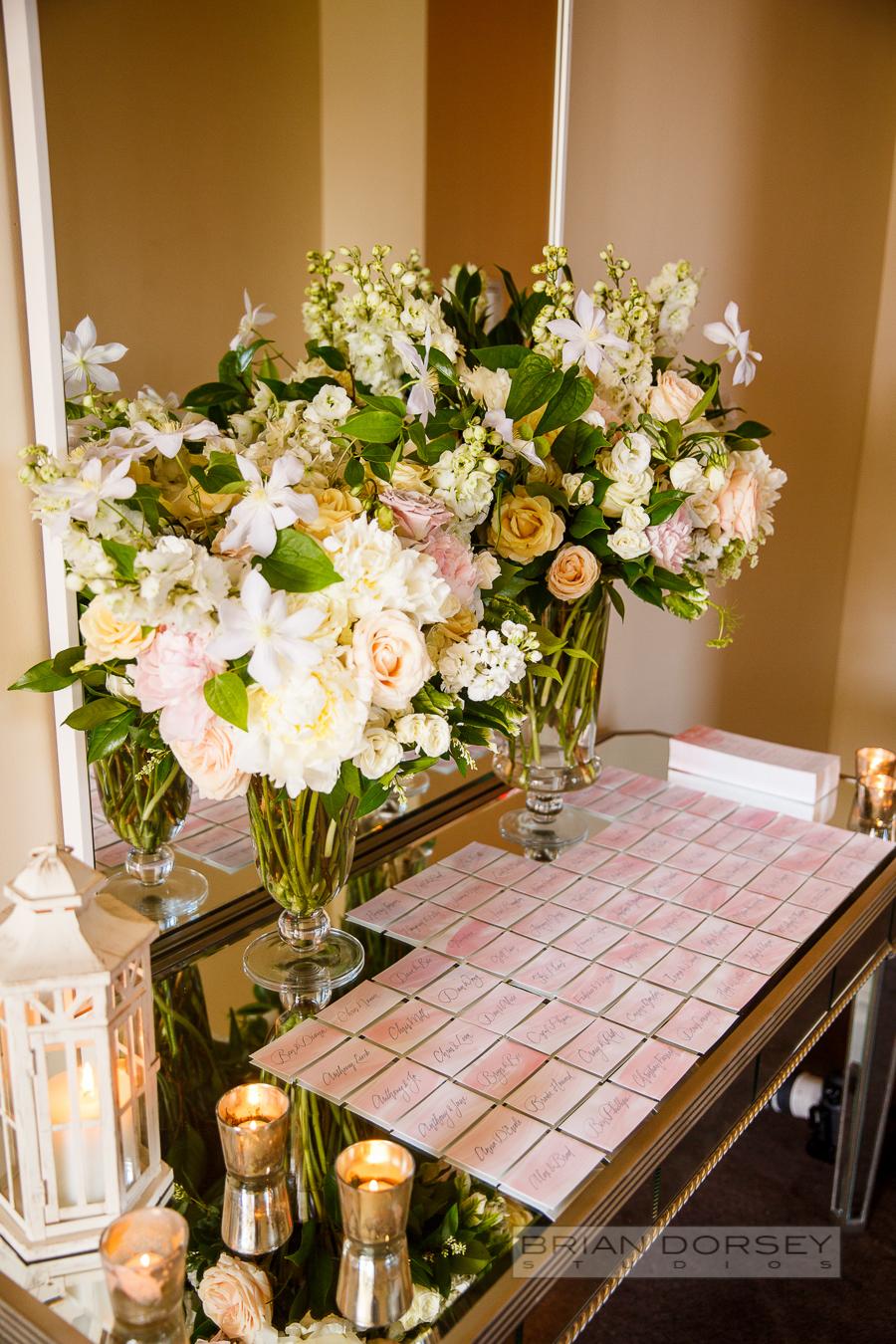 isola nomo soho hotel wedding brian dorsey studios ang weddings and events-21.jpg