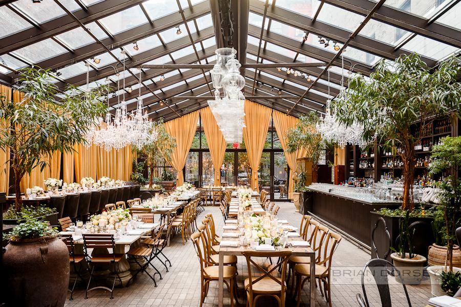 isola nomo soho hotel wedding brian dorsey studios ang weddings and events-23.jpg